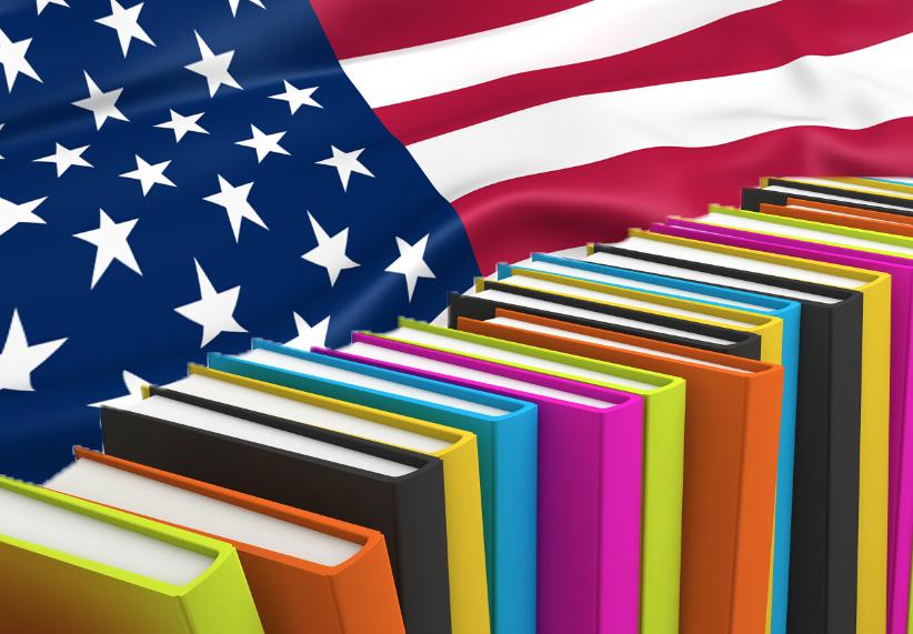 Read Across America Day 2016